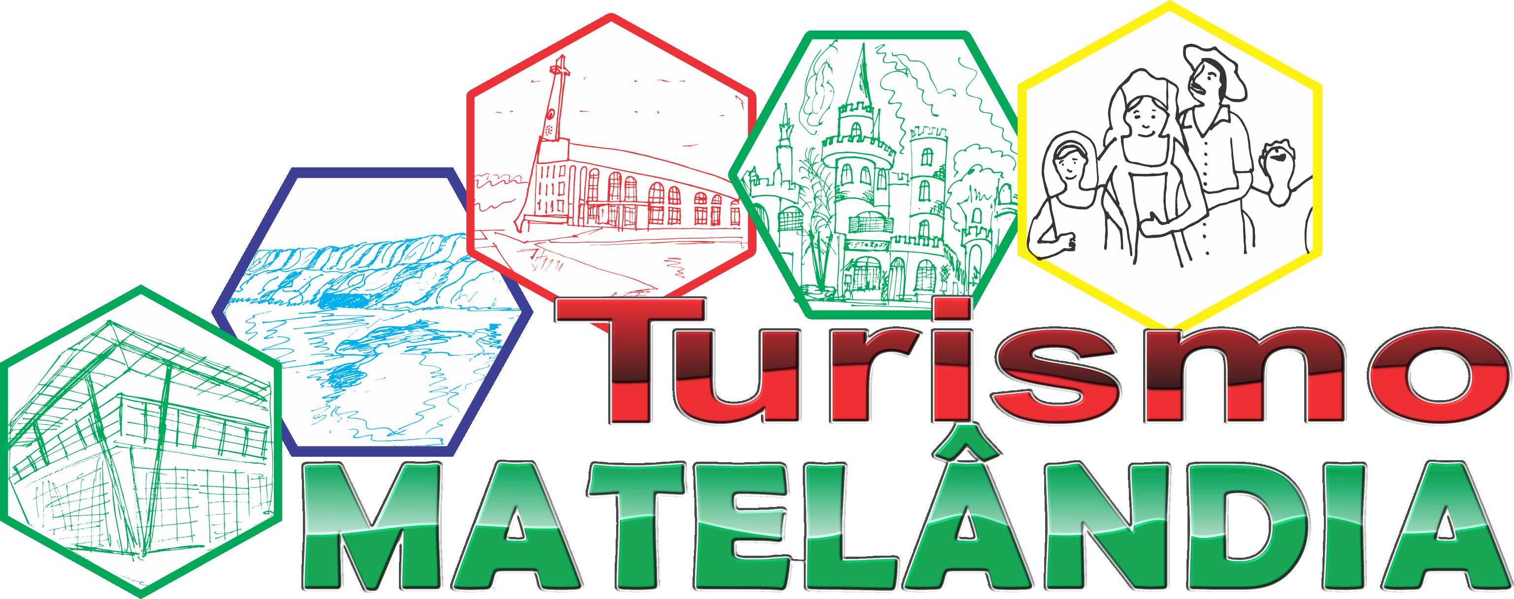 Turismo Matelândia
